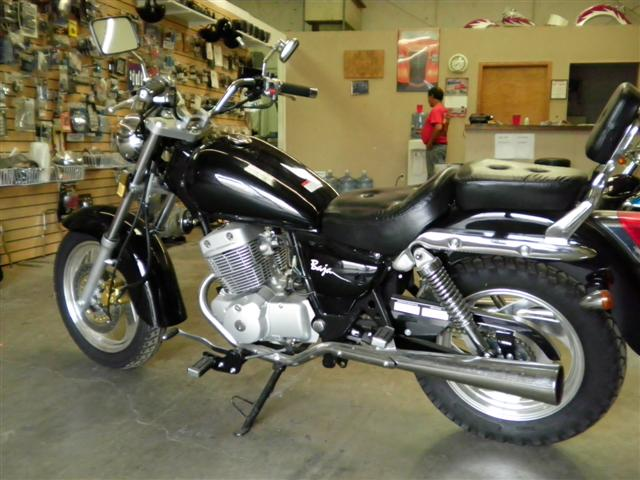 Best Starter Bikes >> Southern Oregon Hot Bikes For Sale